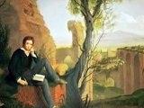 Ozymandias: Percy Bysshe Shelley