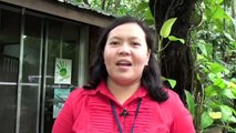 PKI-NEPA Forum-Consultation on the Philippine Development Plan & Low Carbon Economy.VOB
