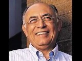 Hispanic Scholarship Fund - Hector Ruiz - Triunfador