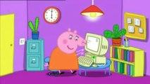 YTP׃ Peppa Pig must DIE