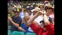 Shane Watson Retirement From Test Cricket || Sweet Memories ||Funny , halarious moments