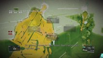 MGSV: FOB Defense For Dummies (Or Against)