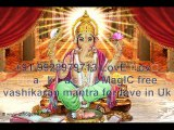 +91-9928979713 husband wife dispute problem solution in Usa