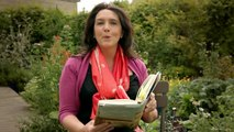 Festival of Love | Bettany Hughes on Love and Eros, the God of Love
