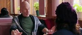 Match Official TRAILER (2014) Patrick Stewart, Carla Gugino Drama