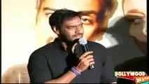 Singham Returns Trailer Releases | Featuring Ajay Devgn, Kareena Kapoor