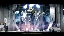Halo Online — новый онлайн-шутер по легендарной вселенной Halo.» Смотреть онлайн новинки фильмов и видео