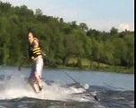 Wakeboarding Mix