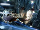 Final Fantasy XV, Walkthrough octubre