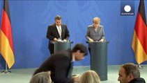 Migranti, la Germania stanzia 6 miliardi di euro