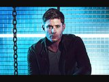Jensen Ackles talks the Darkness in Supernatural 'We don't know
