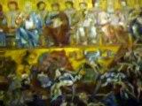 DETALLES Baptisterio de San Juan Florencia - DETTAGLI Battistero di San Giovanni Firenze
