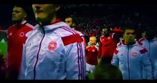 Highlights Goals - Denmark vs Albania 0-0 highlight and all goals 04.09.2015 EURO 2016 Qualifying & Highlights Goals
