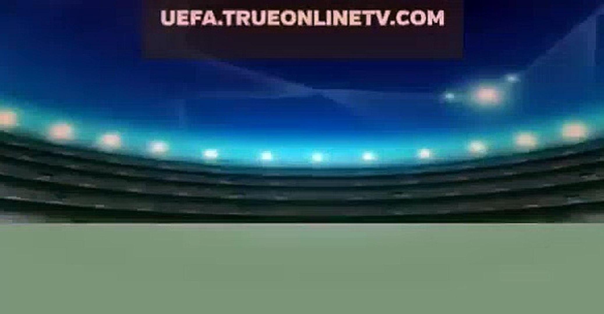 Highlights Goals - Highlights   Moldova U21 v Malta U21   all goals &   highlights   UEFA Europe