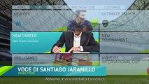 FIFA 16 INNOVAZIONI MODALITÀ CARRIERA - ITALIANO