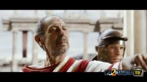 Rome Total War II - Faces of Rome Live Action Trailer