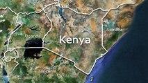 African safari tours highlights (Kenya, Tanzania, South Africa, Botswana, Uganda, Zambia, Zimbabwe)