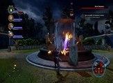 Guía Dragon Age Inquisition Ojos crueles, corazones crueles