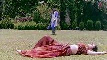 Dil Ki Kalam Se Title Song - Itihaas - Ajay Devgan, Twinkle Khanna - Video Dailymotion