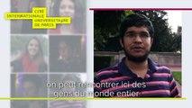 Découvrez | Le nouveau site internet de la Cité internationale universitaire de Paris