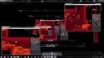 ROTMG 2 - video dailymotion