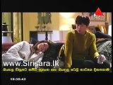 Ananthayen Aa Tharu Kumara 06