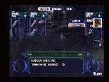 Resident Evil Outbreak - Outbreak Part 2