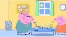 Swearing Peppa Pig Part 2 Really Funny