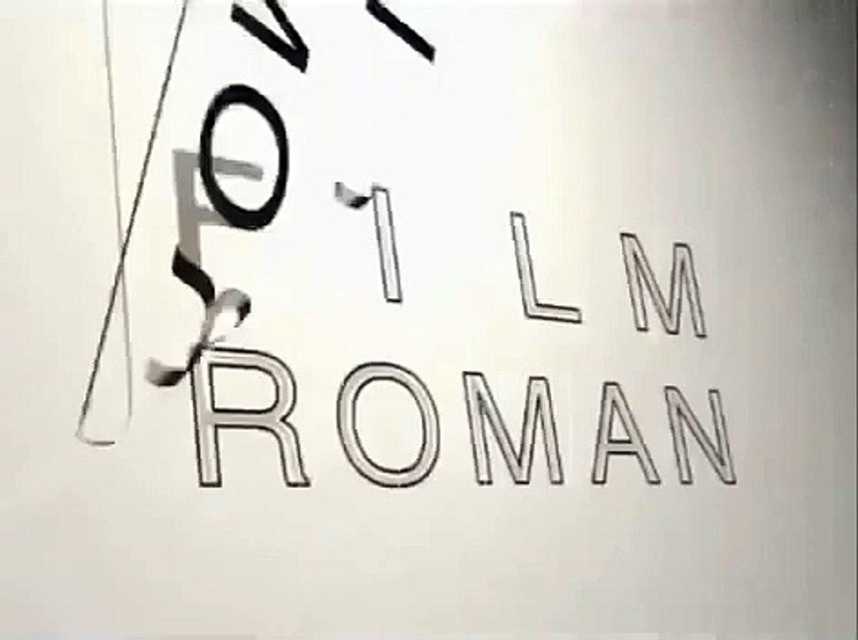 Film Roman (1989)/Bohbot Entertainment (1993)/Toys R Us (1993) Logos