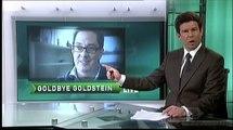 ASB Bank Goldstein Final Advert September 2010