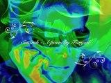 Setareh Poem - Stars ☆ IranBrave Poetry ☆ شعر ستاره ☆ فارسی Iranian Persian Poet