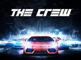 The Crew, DLC Extreme