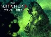 The Witcher 3: Wild Hunt, El Mundo de The Witcher
