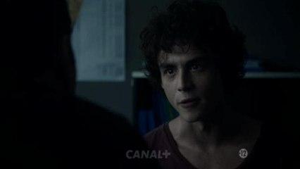 Bande annonce des épisodes 7 et 8 - Les Revenants - Saison 1 (2012)