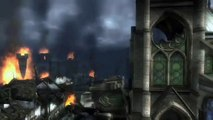 The Elder Scrolls IV: Oblivion E3 2005 Trailer