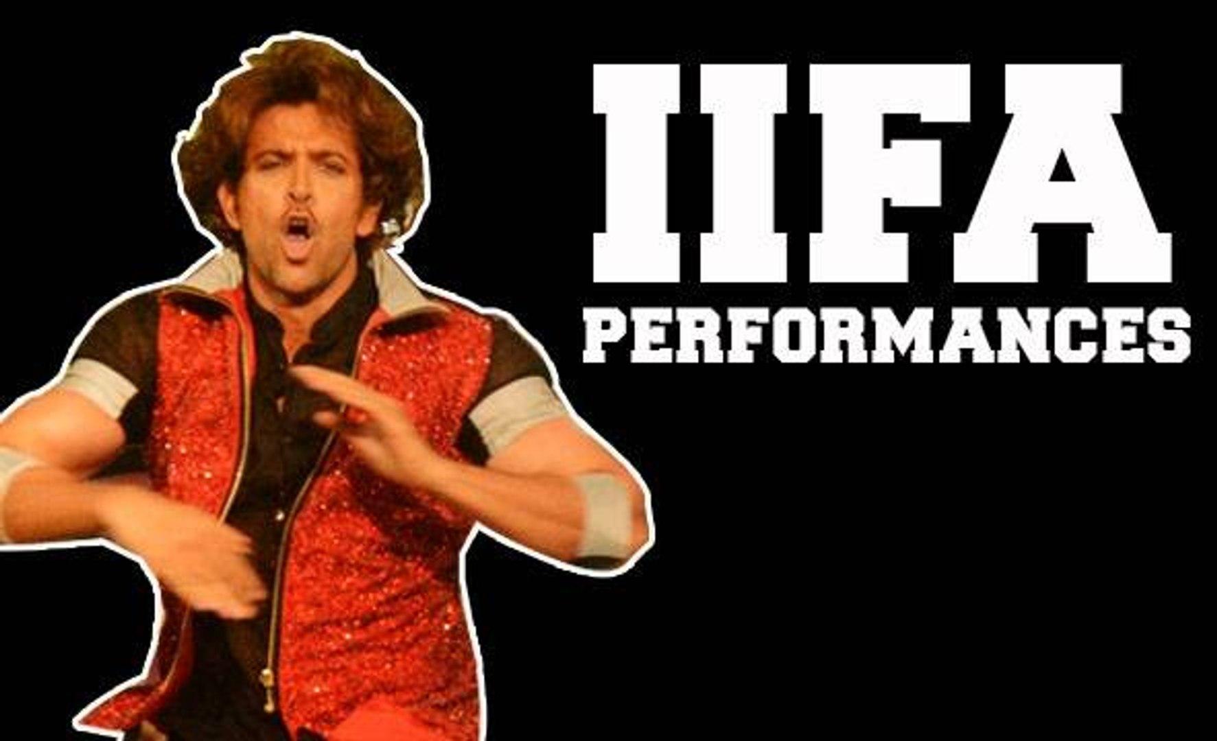 ♥♥ Amazing Dance Of Dance Expert Hrithik Roshan ♥♥ Hirittick Roshan's best dance performance in