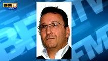 """Le maire de Roanne: """"On peut accueillir plus facilement des chrétiens de Syrie"""""""