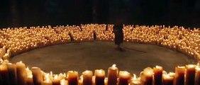 The Last Airbender (2010) - Teaser Trailer (Legendado)