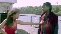 Ishq Bada Bedardi Hai Full Song - Itihaas - Ajay Devgan, Twinkle Khanna - Video Dailymotion