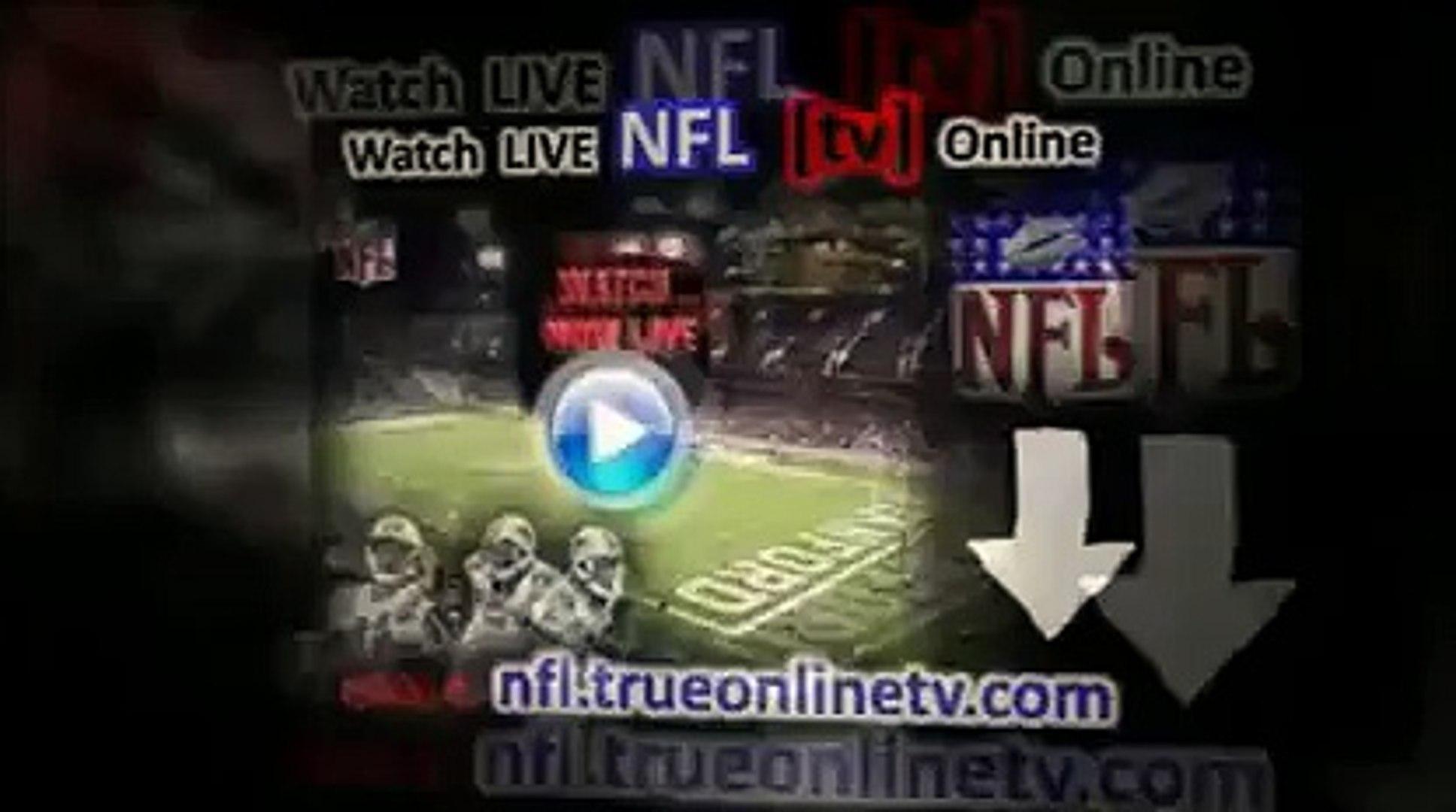 Watch buffalo bills vs indianapolis colts streaming sunday night football week 1 games live