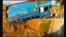 Car crash- car crash compilation - car crash videos - worst car accidents videos part 16