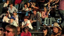 Grass Roots 2015 Sponsors Reel Redland Bay 4165 QLD by Jesse...