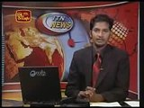LTTE Terrorism Defeated by Sri Lanka ARMY,Navy & Air Force - 4