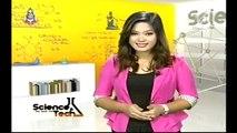 Science&Tech ทีวีอินเทอร์เน็ต 2June13