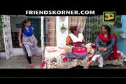 Raja Indar Episode 72 on Ary Zindagi in High Quality 7th September 2015