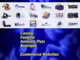 Logo Design by Logo Design Team