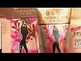 Best Self Tanner for Faces on ABC7 News, Self Tanning Tips, Men Love It