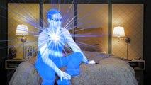 Quantum Leap (Parody) Sam Leaps into JCVD (Guest starring Jean Claude Van Damme)