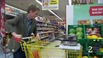 10 Dinge, die Sie nicht tun sollten wenn Sie im Supermarkt einkaufen  Kesslers Knigge