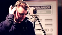 Sam Smith - Money On My Mind (Unplugged)